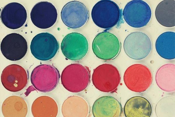 窯業系サイディングの塗料選びで失敗しないための5つのポイント
