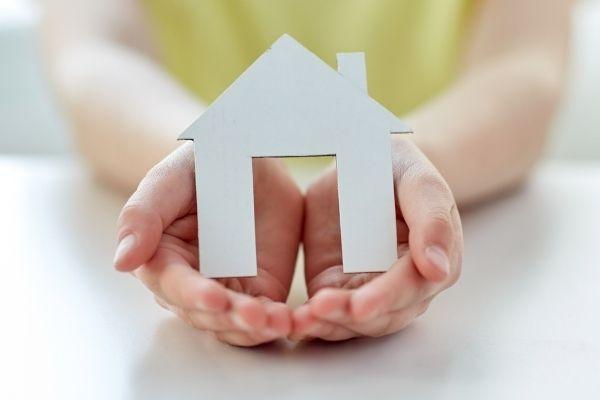 住宅によく使われている外壁に適したリフォーム方法を提案