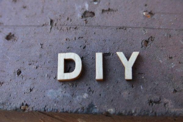 【脱初心者へ】窯業系サイディングをDIYで上手く塗るために必要なこと