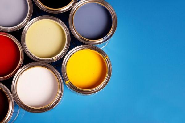 【厳選】DIYにおすすめ!窯業系サイディングに最適な塗料