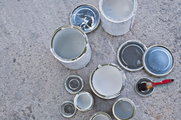 窯業系サイディングにおすすめの下塗り