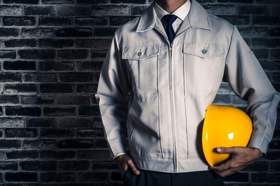 瓦屋根の修理に火災保険が適用されるか確認すべき3つの理由