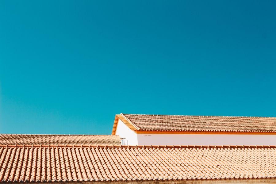 近年の瓦屋根に使われている代表的な瓦の種類